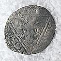 England Metal Detecting Tours Saxon And Medieval Era